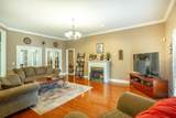 45 Homeplace Dr - Photo 5