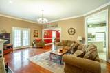 45 Homeplace Dr - Photo 6