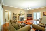 45 Homeplace Dr - Photo 8