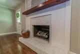 1824 Crestwood Rd - Photo 17