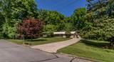 1824 Crestwood Rd - Photo 2