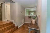 1824 Crestwood Rd - Photo 27