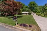 1824 Crestwood Rd - Photo 8