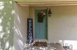 1824 Crestwood Rd - Photo 9