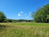 1292 Stone Cave Rd - Photo 2