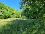 1292 Stone Cave Rd - Photo 5