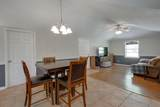 1401 Oneal Rd - Photo 10