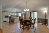 1401 Oneal Rd - Photo 11