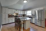 1401 Oneal Rd - Photo 12