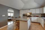 1401 Oneal Rd - Photo 13