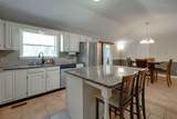 1401 Oneal Rd - Photo 14