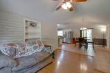 1401 Oneal Rd - Photo 15