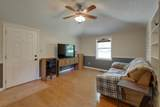 1401 Oneal Rd - Photo 16