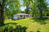 1401 Oneal Rd - Photo 2