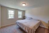 1401 Oneal Rd - Photo 22