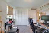 1401 Oneal Rd - Photo 24