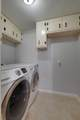 1401 Oneal Rd - Photo 27