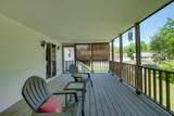 1401 Oneal Rd - Photo 28