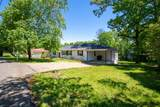 1401 Oneal Rd - Photo 3