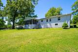 1401 Oneal Rd - Photo 30