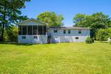 1401 Oneal Rd - Photo 31