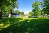 1401 Oneal Rd - Photo 32