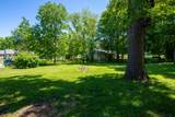 1401 Oneal Rd - Photo 33