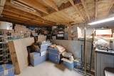 1401 Oneal Rd - Photo 34