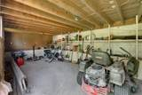 1401 Oneal Rd - Photo 35