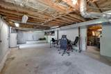 1401 Oneal Rd - Photo 36
