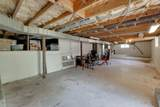 1401 Oneal Rd - Photo 37