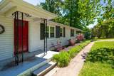 1401 Oneal Rd - Photo 4