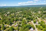 1401 Oneal Rd - Photo 41