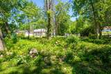 1401 Oneal Rd - Photo 42