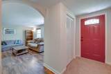 1401 Oneal Rd - Photo 5