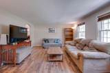 1401 Oneal Rd - Photo 6