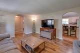 1401 Oneal Rd - Photo 7