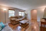 1401 Oneal Rd - Photo 8
