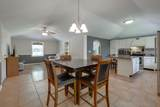 1401 Oneal Rd - Photo 9