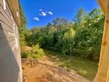 301 Sentry Oaks - Photo 4