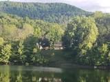69 Twin Lakes,   Lakeway Dr - Photo 1