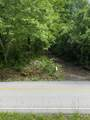 6936 Short Tail Springs Rd - Photo 3