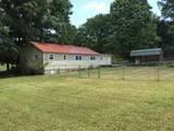 504 Mount View Dr - Photo 20