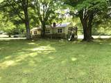 504 Mount View Dr - Photo 22