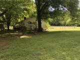504 Mount View Dr - Photo 23