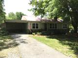 504 Mount View Dr - Photo 24