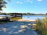 8316 Georgetown Bay Dr - Photo 2