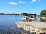 8316 Georgetown Bay Dr - Photo 3
