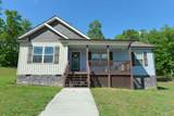 1855 Staghorn Dr - Photo 1