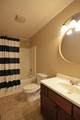 1855 Staghorn Dr - Photo 18